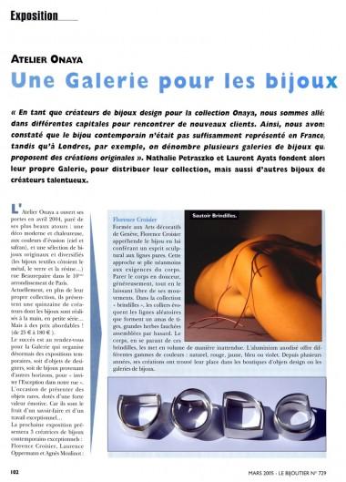 le-bijoutier-03-2005
